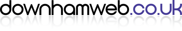 downhamweb.co.uk
