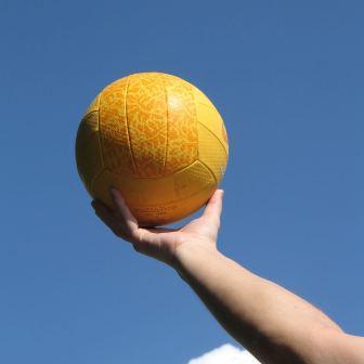 Hand Ball