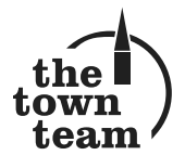 the town team